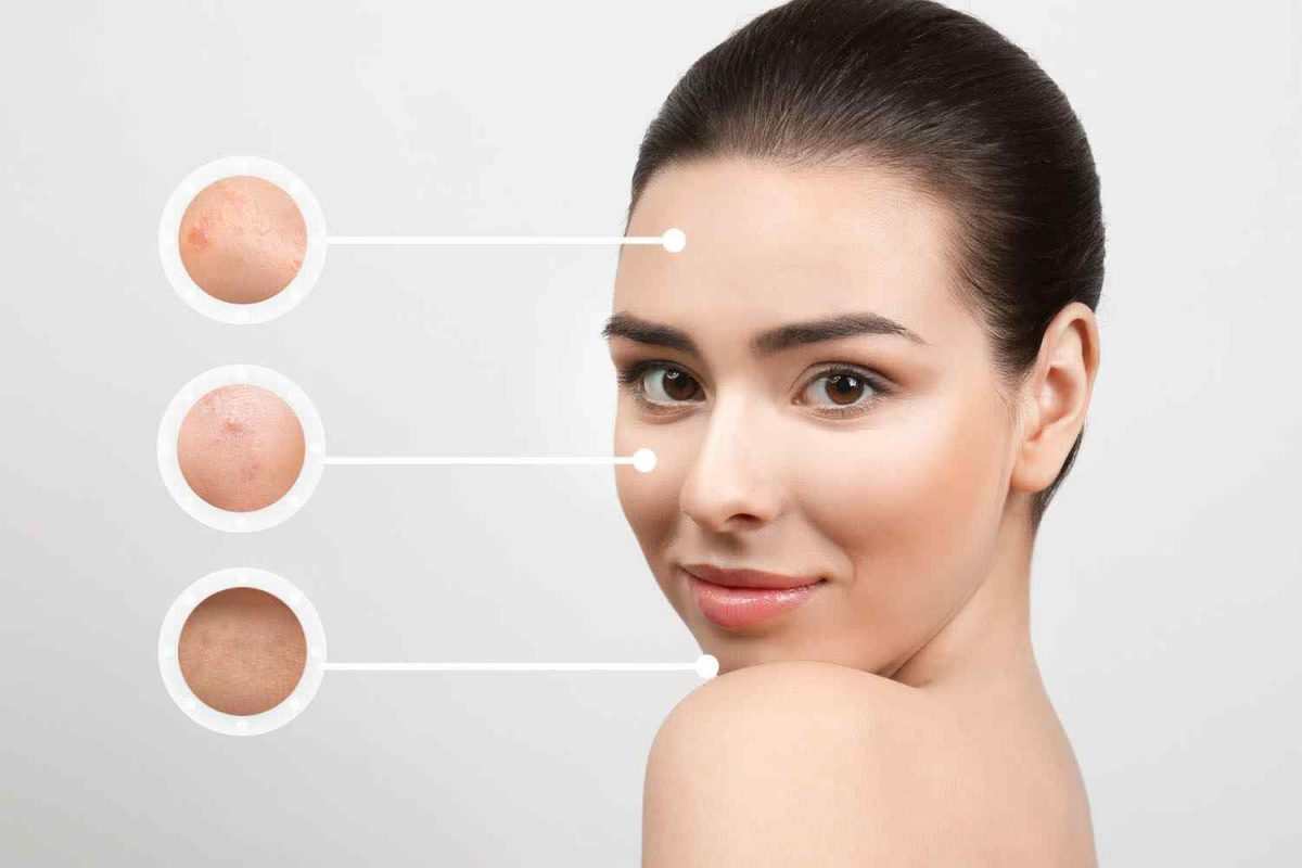 cosmetic-surgery-blog-14-1-1200x800.jpg