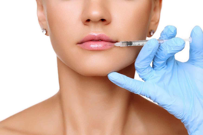 https://www.drgharbinedra.com/wp-content/uploads/2017/08/cosmetic-surgery-blog-15-1.jpg