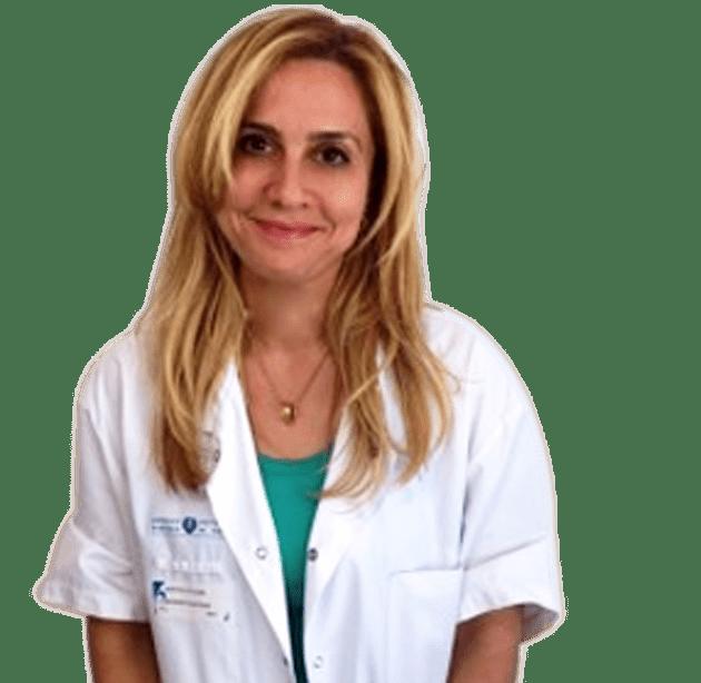 Chirurgien plastique et esthétique en Tunisie -Dr Nedra Gharbi